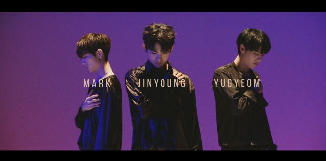 """Mark, Jinyoung e Yugyeom dei GOT7 rilasciano la loro versione di """"Paradise"""""""