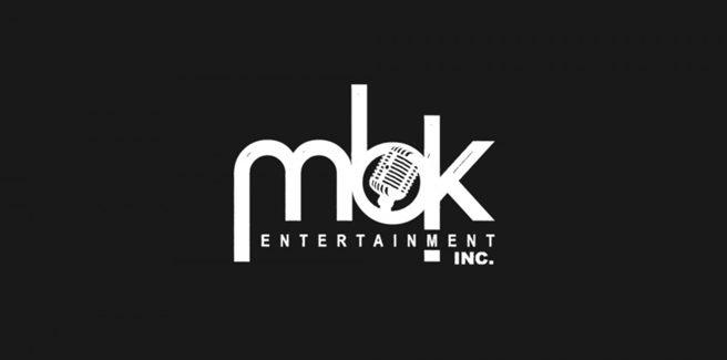 Nuovo gruppo maschile per la MBK Entertainment, agenzia delle T-ara, DIA e Shannon