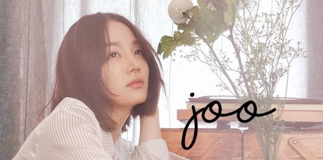 MV per 'One Late Morning' di JOO, sorella di Ilhoon dei BTOB
