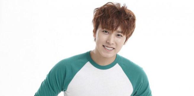 I netizen si oppongono alla partecipazione di Sungmin al prossimo comeback dei Super Junior