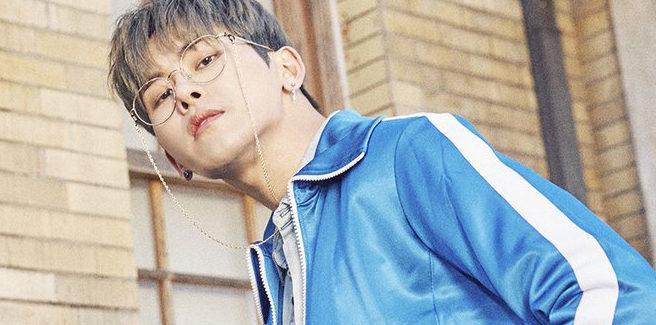 Hoya nella pre-release 'Angel', inappropriata e volgare per la KBS