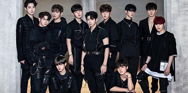 Quando si sciolgieranno i Wanna One?