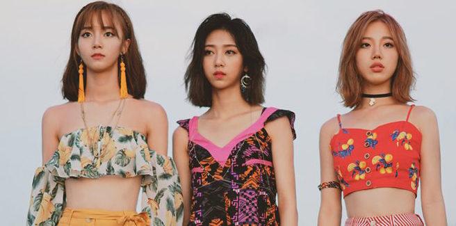 Le ALiKE debuttano con 'Summer Love'