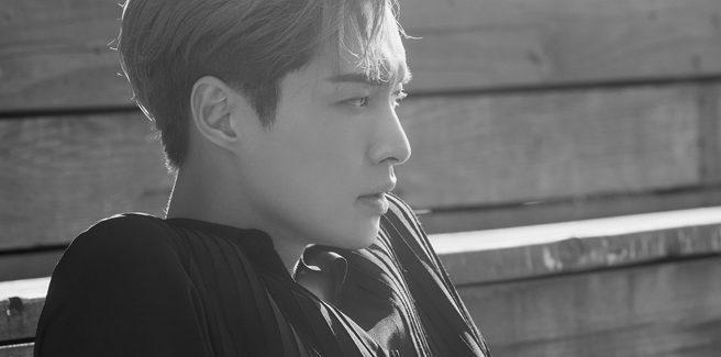 Lay degli EXO non permetterà ai suoi figli di diventare idol?