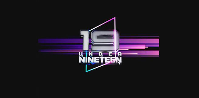 Nuovo survival show con trainee 'Under 19'