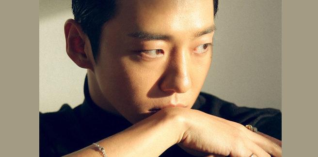 Bang Yong Guk, ex-B.A.P, sta per tornare da solista
