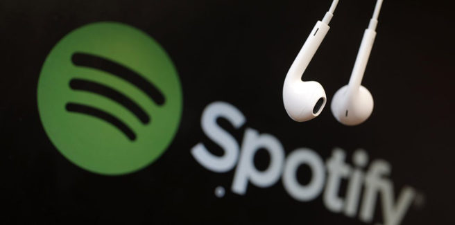 Kakao M rimuove tutte le loro canzoni (tra cui The Boyz, SEVENTEEN, MAMAMOO) da Spotify