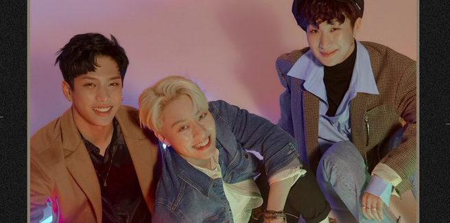Changhyun dei TREI lascia il gruppo: cosa succederà al trio?