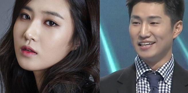 Il fratello di Yuri (SNSD) indagato con Seungri (BIGBANG) e Jung Joon Young