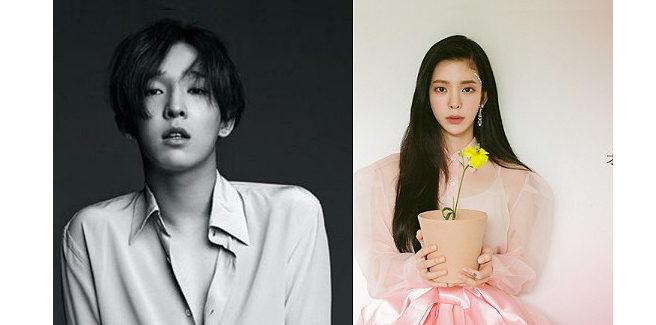 Nam Tae Hyun ha tradito Jang Jae In e la ragazza lo annuncia pubblicamente?