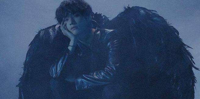 """HYBE smentisce la relazione tra V dei BTS e la figlia del CEO """"Paradise Group"""""""