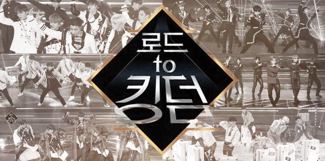 """""""Kingdom"""" della Mnet non ci sarà nel 2020: ecco il perché"""