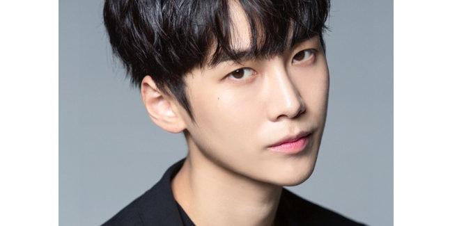 Joo Jin Woo ritorna come cantautore in 'Telepath'