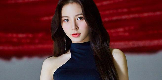 Elkie, ex-CLC, dice che 'non c'era motivo' per rimanere nel gruppo