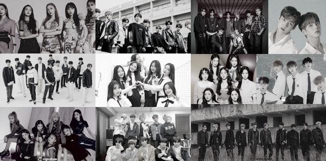 Di quali interventi chirurgici gli idol nel Kpop si pentono di più?