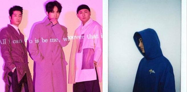 """Perché """"Acceptance Speech"""" degli Epik High e B.I, ex-iKON, è importante?"""