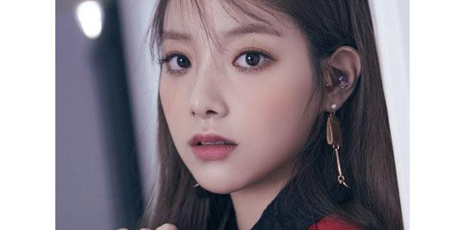 Hyunjoo in difficoltà: citata in giudizio da due membri delle April per diffamazione