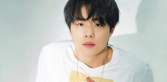 Aggiornamenti sulle accuse di bullismo di Jo Byung Kyu: altre scuse per l'attore