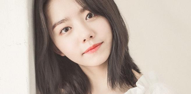Kim So Hye non era una bulla ma la vittima?