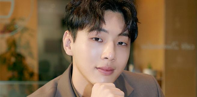 """""""E se ti trasferissi?"""" l'insegnate di Ji Soo lo consigliava ai genitori delle sue vittime di bullismo"""