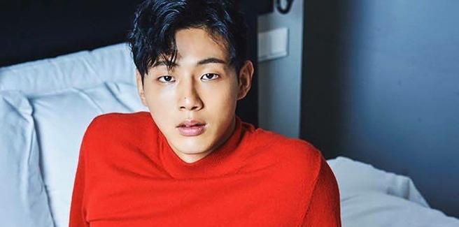 L'attore Ji Soo lascia la Key East e nega ancora le violenza sessuali