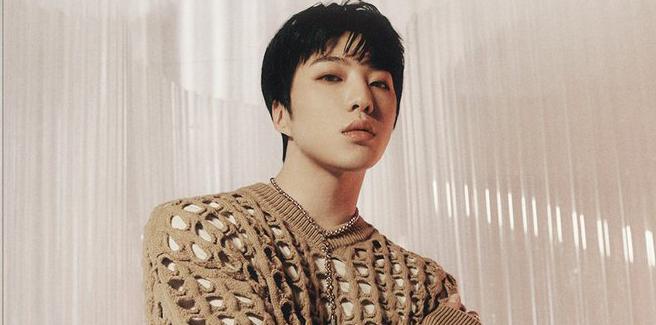 Kang Seung Yoon dei WINNER riflette sul passato in 'IYAH'