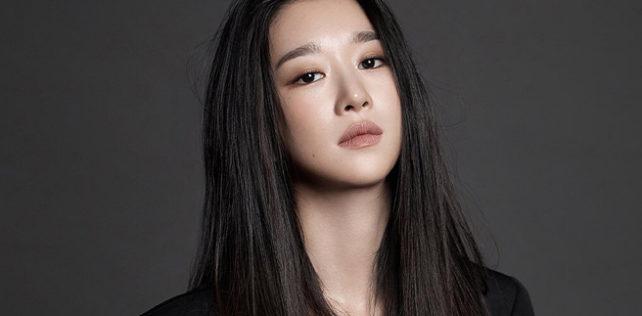 Altre accuse a Seo Ye Ji: manipolatrice anche con Yunho dei TVXQ, bugiarda, truffatrice e maleducata