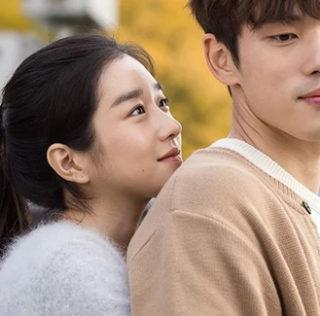 La controversia di Kim Jung Hyun non si placa: aveva una relazione tossica con Seo Ye Ji?