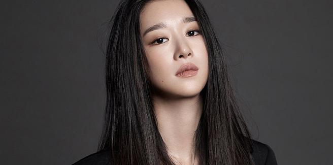 La regista Seo You Min sostiene Seo Yeji e il film conquista il botteghino