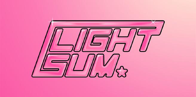 Le LIGHTSUM, nuovo gruppo della CUBE, pronte al debutto: chi ci sarà?