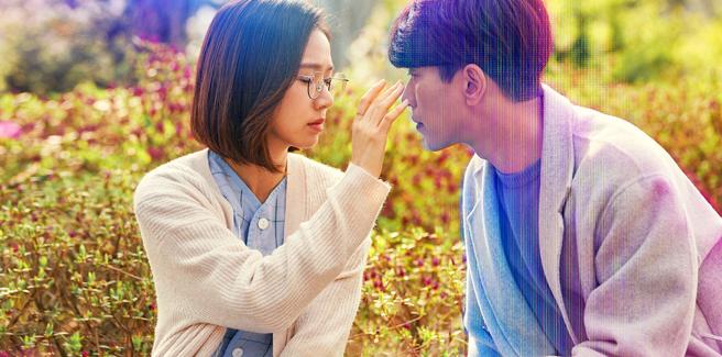 Soli in un mondo iperconnesso: quanto merita il drama sci-fi 'My Holo Love'?