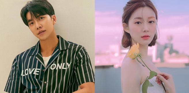 Alcuni fan di Lee Seung Gi non sostengono la sua relazione con Lee Da In: qual è il vero motivo?