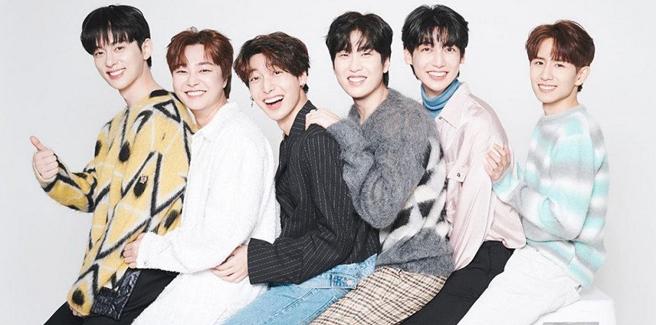 I Boyfriend si riuniranno dopo lo scioglimento del 2019?