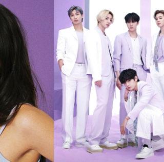 Olivia Rodrigo criticata per avere usato i BTS per attirare attenzione: cosa è successo?