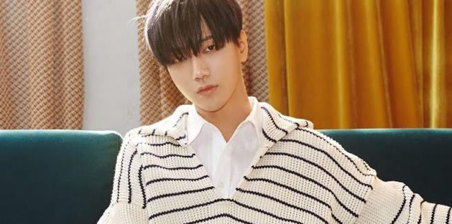 Yesung dei Super Junior nella city-pop 'Beautiful Night'