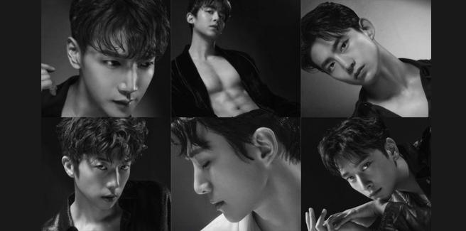 """I 2PM tornano con l'avvincente """"Make It"""""""