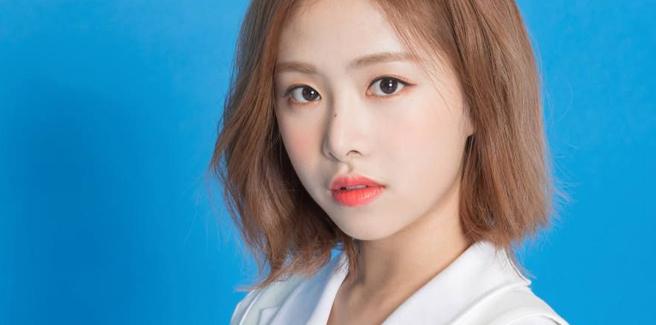 Chaewon delle April risponde alle accuse di bullismo di Hyunjoo e descrive ciò che hanno dovuto subire