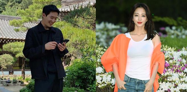 Dispatch attacca il fidanzato di Han Ye Seul: era un escort che truffava le 'vittime'