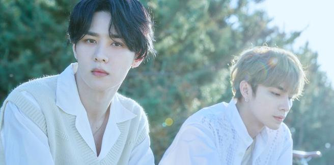 Kun e Xiaojun dei WayV debuttano come duo con 'Back to You'
