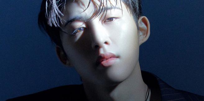 B.I, ex-iKON, torna con 'Daydream' con Lee Hi