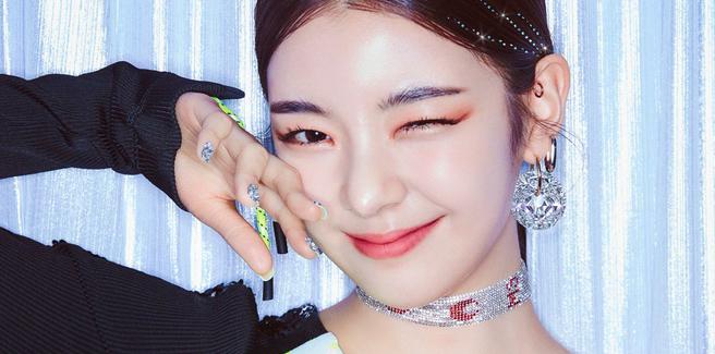 La JYP dalla parte di Lia delle ITZY dopo la prima assoluzione degli haters