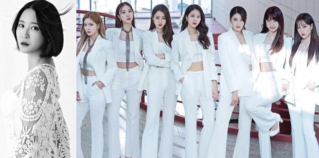 Lee Sem parla di maltrattamenti all'interno delle Nine Muses?