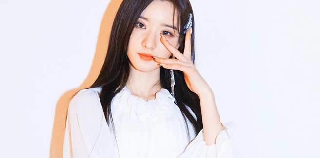 Suzy delle MAJORS riceve odio per avere lo stesso nome di Bae Suzy?