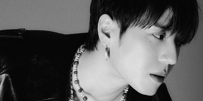 "Yugyeom dei GOT7 debutta con ""I Want U Around"" feat DeVita"