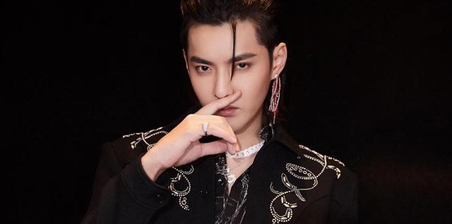 Dettagli shock delle accuse a Kris, sulla sua vita sessuale e sulle critiche a tutti, anche agli EXO