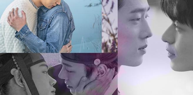 BL (Gay) drama coreani: con quali iniziare?