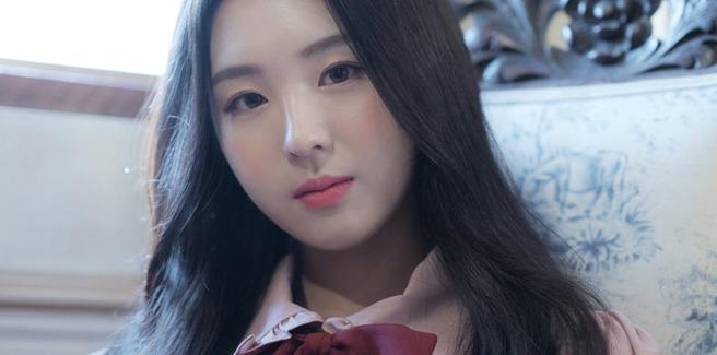 """Jueun lascia le ARIAZ e soffre di """"danni mentali"""" a causa di """"false voci"""""""