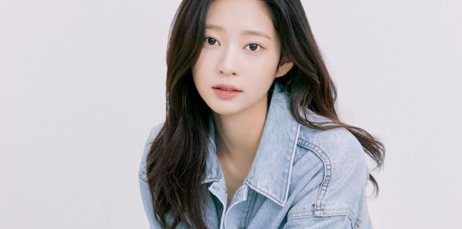 Kim Min Ju, ex-IZ*ONE, abbandona la musica e diventa attrice?