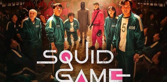 """Il regista Hwang Dong Hyuk parla per la prima volta della stagione 2 di """"Squid Game"""""""